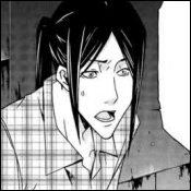 Tome 2 - Combien de voix a reçu Nobuyuki lors du premier jugement ?