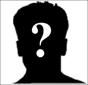 Tome 2 - Qui a voté pour Nobuyuki lors du premier jugement ?