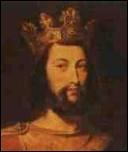 Quel roi répudia Aliénor d'Aquitaine ?