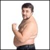 Et pour finir, sur cette photo, l'homme est-il en surpoids, normal ou obèse ?