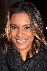 Et oui, une autre question sur Tamara, la belle ! Quel âge a-t-elle ? (en 2013)