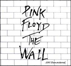 Dans ''The Wall'' , Pink Floyd chante ''Run Like Hell'' que l'on peut traduire par...
