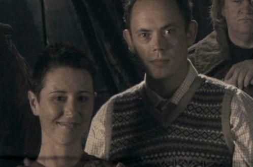 Harry Potter : Neville Londubat