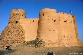 Comment appellait-on les Emirats arabes unis à l'époque du protectorat britannique ?