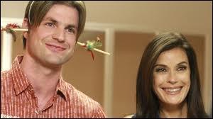 Qui est ce couple ?