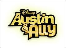 Qui est Miami je te déteste dans  Austin et Ally  ?