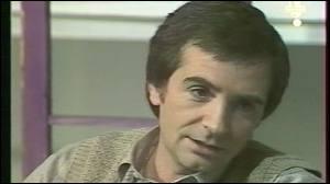 Gérard Rinaldi :