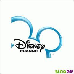 Quelle série Disney Channel va mettre en scène les JB sous formes d'espions ?