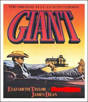 Qui partage l'affiche dans la distribution de ce film sorti en 1956 ?