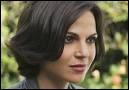 A Storybrooke, je m'appelle Regina. En réalité, je suis...