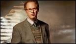 A Storybrooke, je m'appelle Archie Hopper. En réalité, je suis...