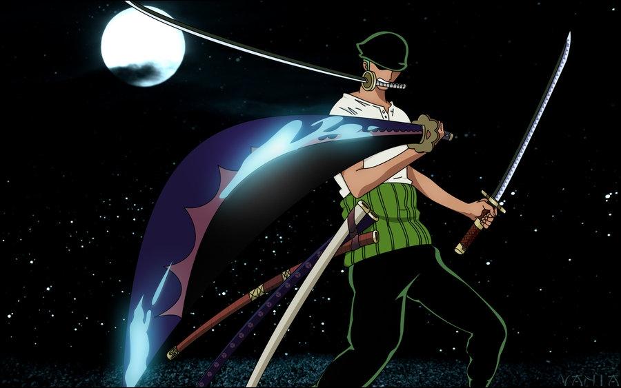 Qui n'a jamais combattu un sabre à la main dans ce groupe ?