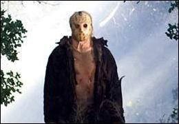 Le géant Kane Hodder est celui qui a incarné Jason le plus souvent. Mais à combien de reprises ?