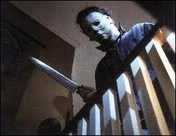 Qui Michael Myers a-t-il assassiné dans  Halloween :  La Nuit des masques  ?