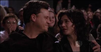 Ce couple est ...