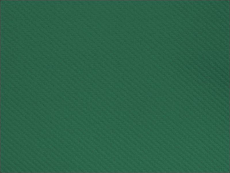 Quizz les m langes de couleurs quiz couleurs - Quelle couleur avec le vert ...