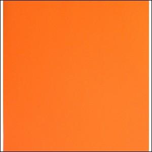 Quizz Les mélanges de couleurs - Quiz Couleurs