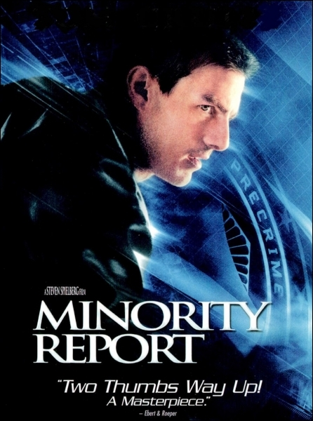 Cet acteur américain tombé amoureux de cette nouvelle de science-fiction, aura l'idée de l'adaptation cinématographique et en assumera le rôle principal ... .