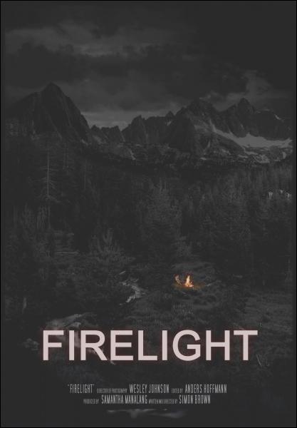 Tourné en 1964, a l'âge de 17 ans  Firelight  est le premier long métrage de Steven Spielberg. C'est un film de quel genre ?