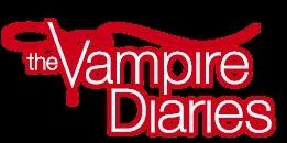 Qui a tué le père de Stefan et Damon ?