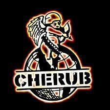 CHERUB - Connaissez-vous bien les personnages ?
