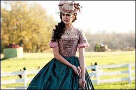 Qui Katherine aime-t-elle vraiment ?
