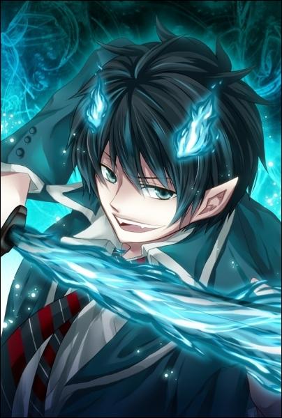 quizz quel manga se cache derri232re ce personnage quiz