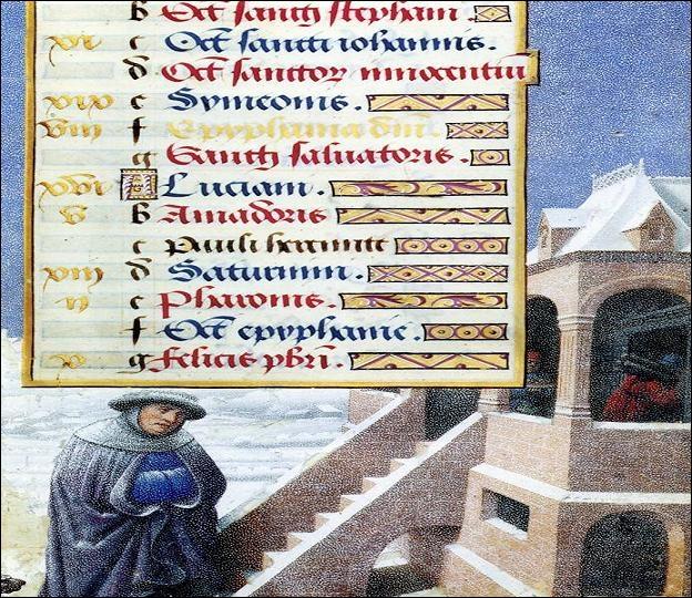 En quelle année Charles IX tente-t-il d'imposer une date unique à l'ensemble du royaume ? L'année devra donc commencer le 1er janvier en place du 1er avril.