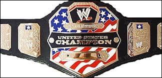 En janvier 2013, qui est champion des États-Unis ?