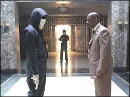 Quel est le titre de ce film de gangsters réalisé en 2006 par Spike Lee ?