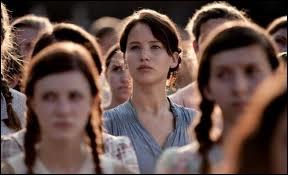 Quel surnom les rebelles donnent-il à Katniss ?