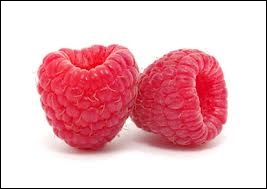 Quel est ce fruit ?