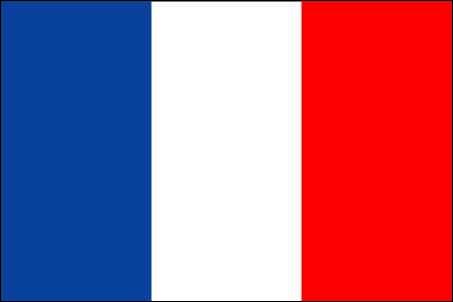 Qui est l'actuel président français ?