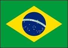 Qui est l'actuel président brésilien ?