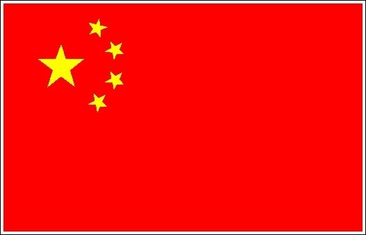 Qui est l'actuel président chinois ?
