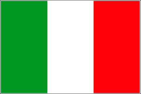 Qui est l'actuel président du conseil italien ?