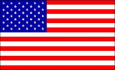 Qui est l'actuel président américain ?
