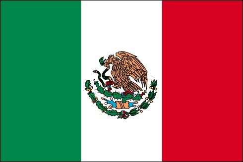 Qui est l'actuel président mexicain ?