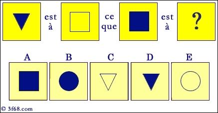 Remplacez le point d'interrogation, par la bonne figure (cliquez sur l'image pour l'agrandir).