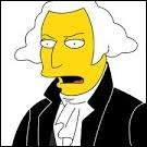 Qui est cette personne ? Indice : c'est un ancien président de la République.