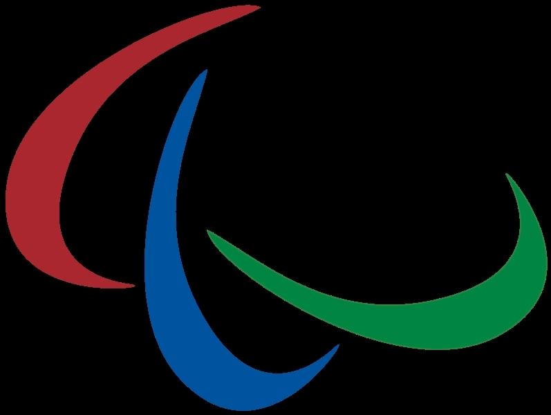 Depuis quand les Jeux paralympiques d'été existent-ils ?
