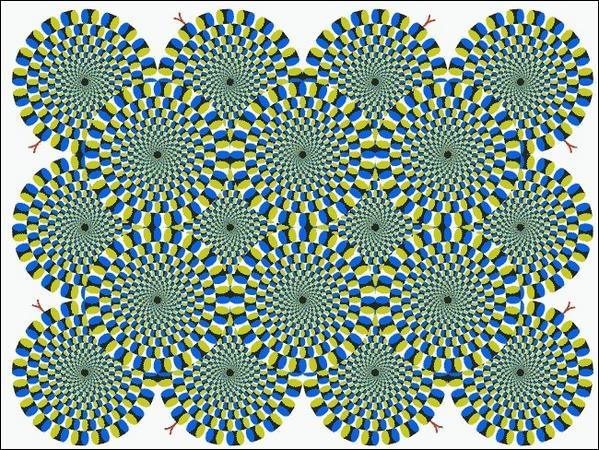 L'hypnose peut-elle être utilisée comme anesthésiant ?