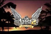 Dans  Les anges de la télé-réalité 2 , qui a tourné quelques années plus tard dans Hollywood Girls ?