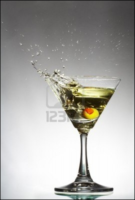 quizz a consommer avec mod ration quiz alcools cocktails aoc. Black Bedroom Furniture Sets. Home Design Ideas