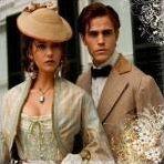 Le surnom des couples de The Vampire Diaries