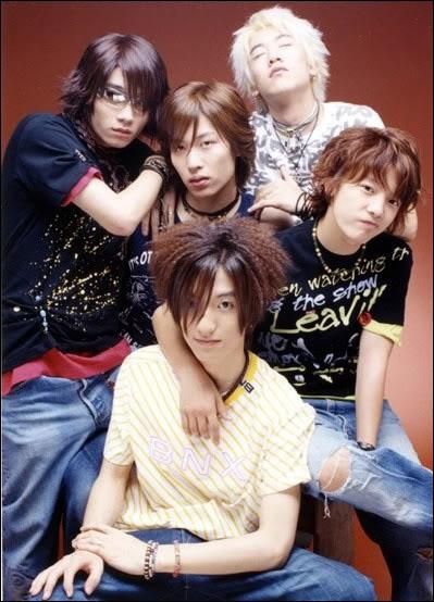 Avec quel autre membre de Super Junior était-il dans un groupe appelé  Pricor ?