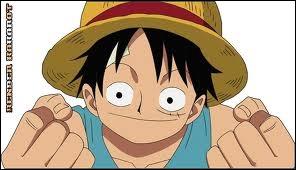 Quand Luffy est-il né ?