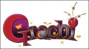 Sur quelles chaînes se passe Grachi ?