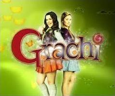 Grachi