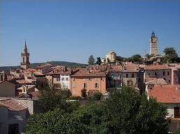 Les villes de France (22)